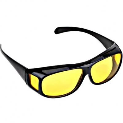 001 Антифары polarized