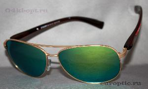 "8009  ""Polarized Protection "" с 36-103-312"