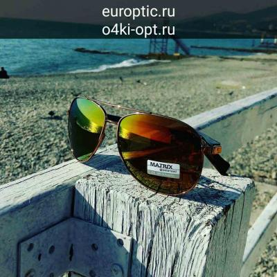 "8009  ""Polarized Protection "" R 04-104-312"